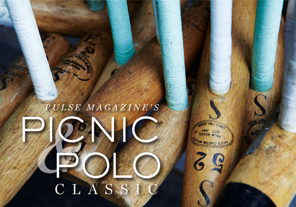 LIPulse Magazine Picnic and Polo Classic KarenAsh New York