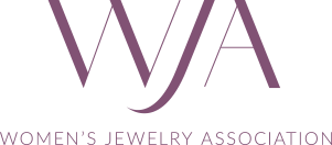 Women's Jewelry Association Metro NY