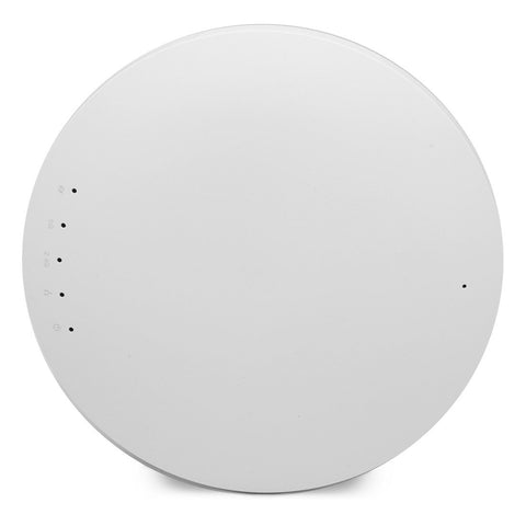 Open-Mesh MR1750 Dual Band 802.11ac Access Point<br /><br /><small>(Part #: MR1750)</small>