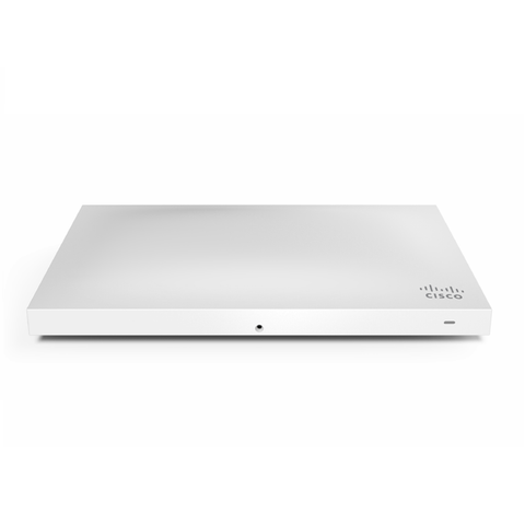 Meraki MR42 Cloud Managed 802.11ac AP<br /><br /><small>(Part #: MR42-HW)</small>
