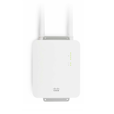 Meraki MR62 Cloud-Managed Access Point<br /><br /><small>(Part #: MR62-HW)</small>