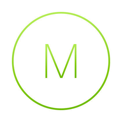 Meraki MX400, 5 year Advanced Security License and Support<br /><br /><small>(Part #: LIC-MX400-SEC-5YR)</small>