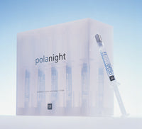 Pola Night 10% 10 Syr Kt 10x1.3g Bx ..Southern Dental Industries (7700107) , Gift Card $5