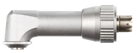 Sable NSK Style (AR-YS) Screw-in Prophy Head - Sable #1600402