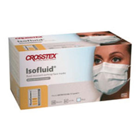 aurelia level 2 surgical mask