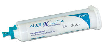 Algin-X Ultra 50ml Bulk Refill Alternative 24/Pk (61E801) Dentsply.., , DENTSPLY - Canadian Dental Supplies, office supplies, medical supplies, dentistry, dental office, dental implants cost, medical supply store, dental instruments, dental supplies canada, dental supply, dental supply company