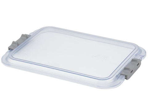 B-Lok Tray Cover Clear Plastic Size B Tray .. Zirc Dental Products (20Z445), , ZIRC - Canadian Dental Supplies, office supplies, medical supplies, dentistry, dental office, dental implants cost, medical supply store, dental instruments, dental supplies canada, dental supply, dental supply company