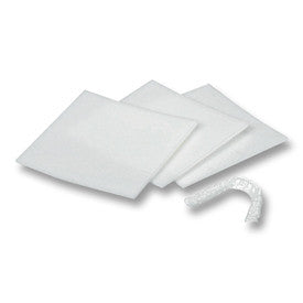 Bleaching Material  .Soft EVA Material 5X5 1.00mm 25/Bx - National Keystone Group       GIFT CARDS     -  $5     4+ $7.50, , KEYSTONE - Canadian Dental Supplies, office supplies, medical supplies, dentistry, dental office, dental implants cost, medical supply store, dental instruments, dental supplies canada, dental supply, dental supply company