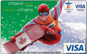 visa gift card canadian dental supplies - Visa Gift Card Canada