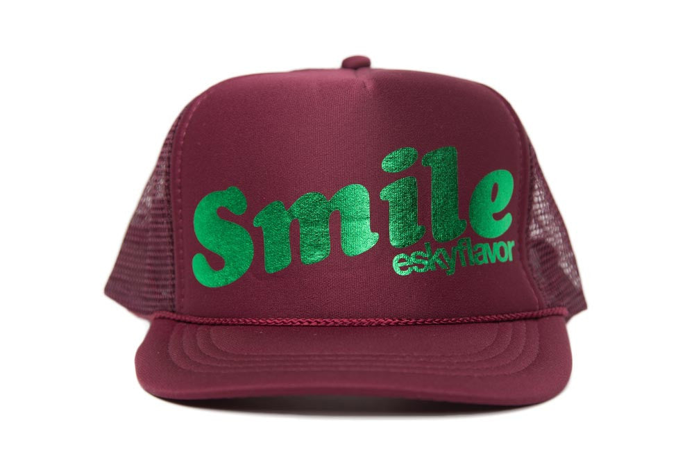 Smile Kids eskyflavor Hat
