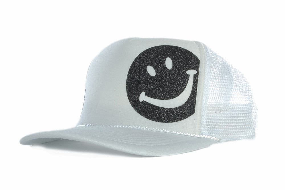 Smiley eskyflavor Hat