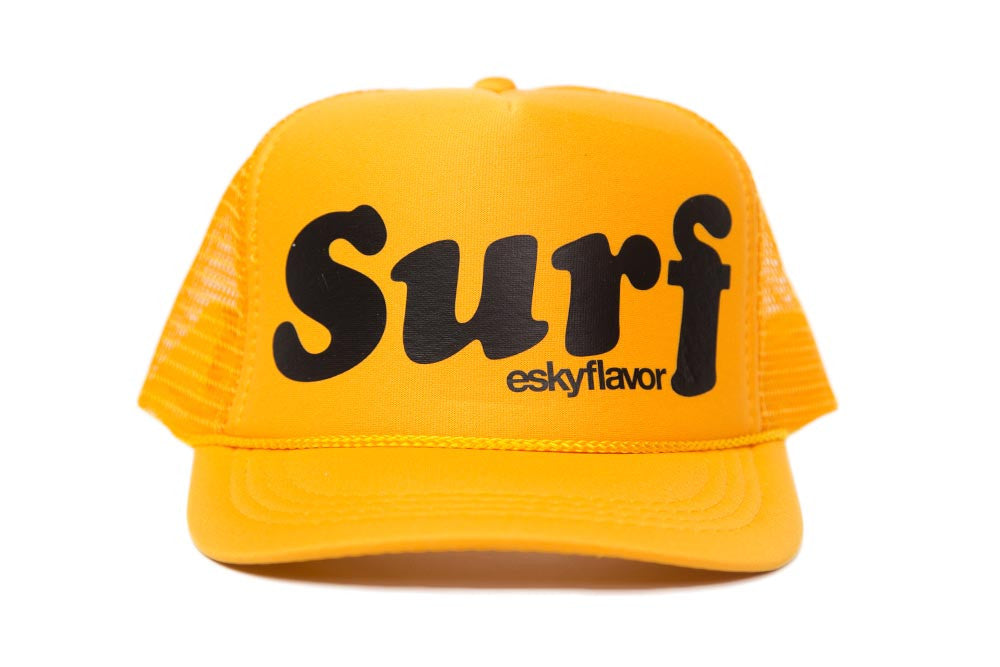 Surf Kids eskyflavor Hat