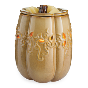 Harvest Illumination Warmer