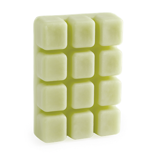 Pineapple Cilantro 5 oz Wax Melts