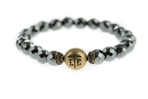 Lenny & Eva Beaded Bracelet