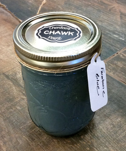 Charlee's Chawk Paint