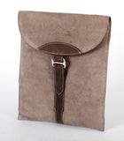Tablet Sleeve - Lindau