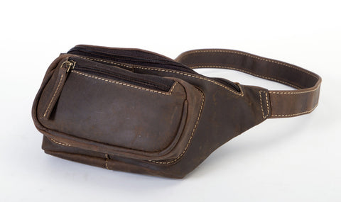 Belt Bag - Pitztal