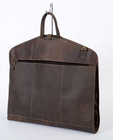 Garment Bag - Telfs