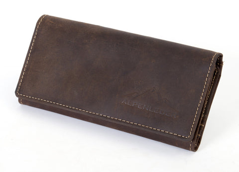 Lady's Wallet - Lina
