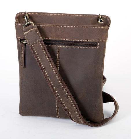 Messenger Bag - Ehrwald