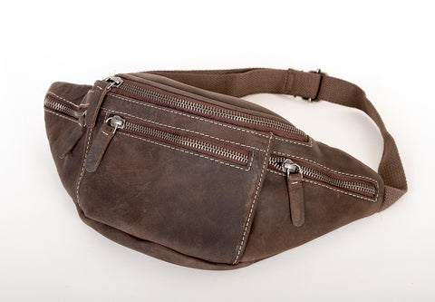 Belt Bag - Ötztal