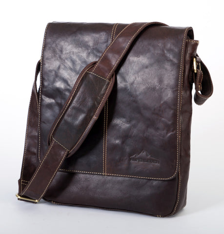Messenger Bag - Bregenz