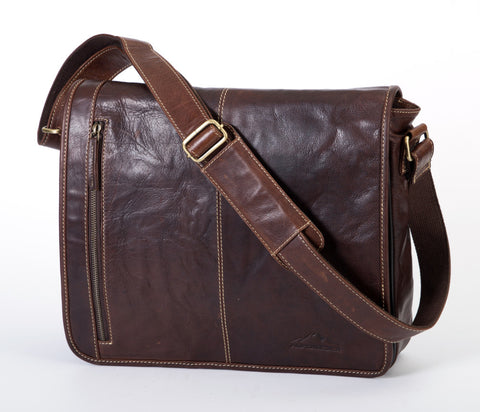 Messenger Bag - Ammergau