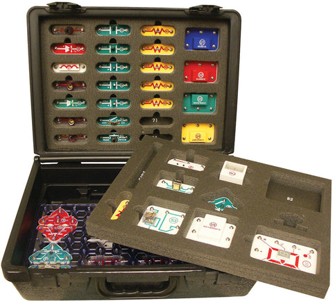 Snap Circuit Student Training Kits