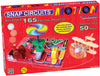 Snap Circuit Kits