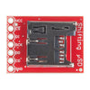 Single Component Breakout Boards