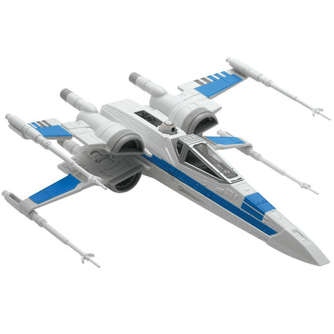 851632 Resistance X-Wing Fighter