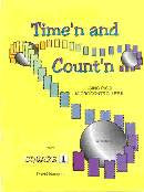 Time'n and Count'n