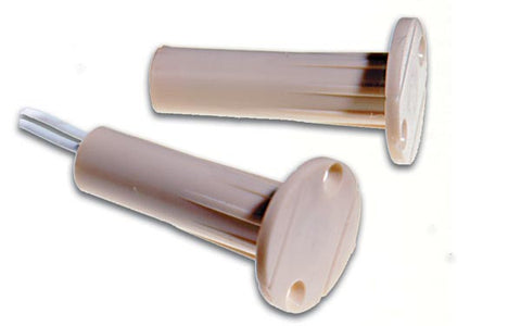 ROUND REED SWITCH