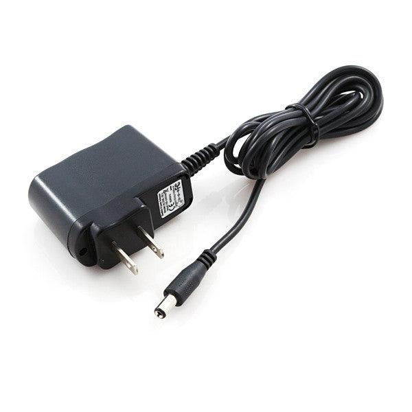 AC Power Adapter - 5VDC 2000mA (2A)