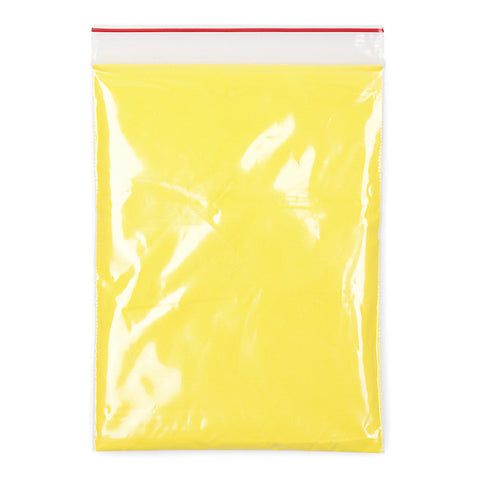 Thermochromatic Pigment - Bright Yellow (20g)