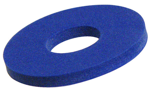 Snap - Replacement Foam Discs