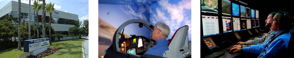 AFAMS Air Force Agency Modeling Simulation