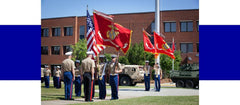Defense Studies Institute Marine Corps