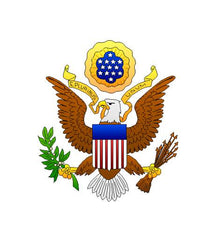 Federal Coat of Arms