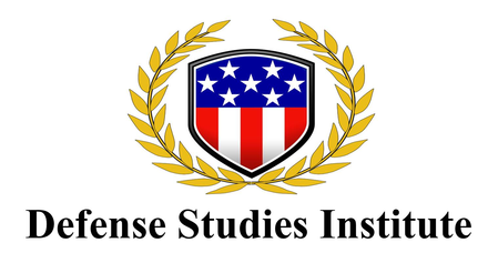 Defense Studies Institute