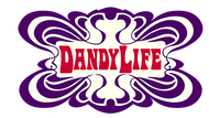 DandyLife Clothing