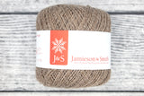 Jamieson & Smith 2-Ply Shetland Supreme Lace Weight - Fairlight Fibers