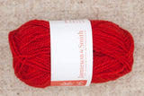 Jamieson & Smith 2-Ply Jumper Weight Shetland Wool - Fairlight Fibers