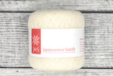 Jamieson & Smith 1-Ply Cobweb - Fairlight Fibers