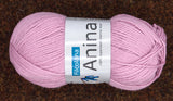 Filcolana Anina - Fairlight Fibers