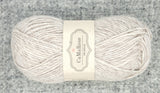 CaMaRose Lamauld 1/2 Llama Wool - Fairlight Fibers