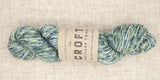 West Yorkshire Spinners The Croft Shetland Tweed - Fairlight Fibers