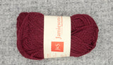 Jamieson & Smith Shetland Heritage Colors - Fairlight Fibers