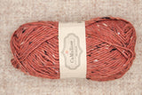 CaMaRose Lama-Tweed - Fairlight Fibers